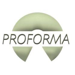 Proforma asbl – organisme de formations