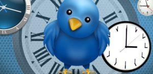 twitter_clock-564x272
